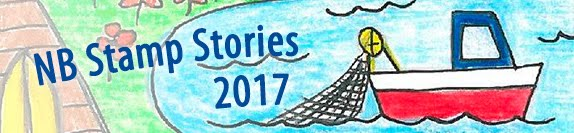 NB Stamp Stories 2017