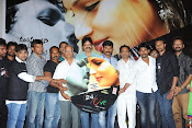 24 by love audio release-thumbnail-6