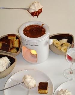 http://www.europeancuisines.com/Switzerland-Swiss-Chocolate-Fondue-History-And-Basic-Recipe