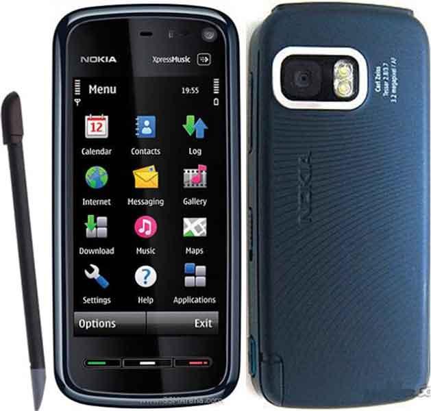 Whatsapp lumia 430 - b35