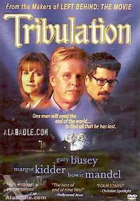 Tribulação