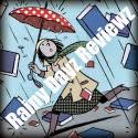 RainyDayzReviewz
