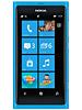 harga nokia lumia 800c, spesifikasi nokia lumia 800c, daftar harga dan ganbar hp nokia lumia terbaru 2012