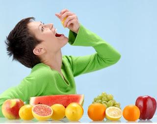tips diet Tips Selalu Sehat Selama Menjalankan Puasa