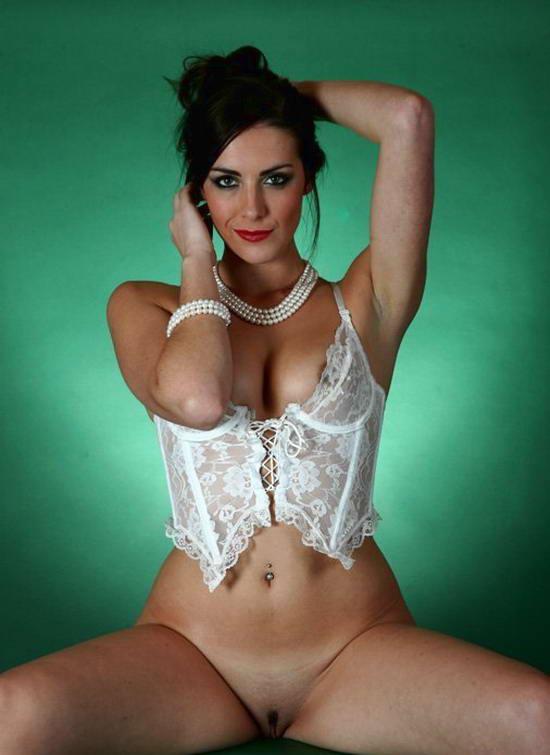 Katie Green Porn 20