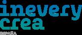 http://ineverycrea.net/comunidad/ineverycrea/recurso/blog-recomendado-taller-graficarte/92b79833-a792-44eb-89d5-99b372a65a52