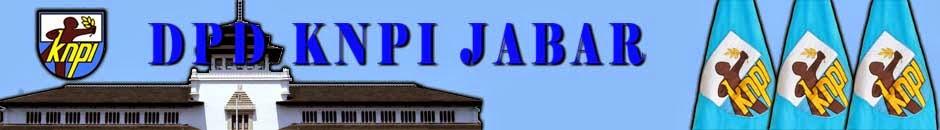 KNPI Jabar