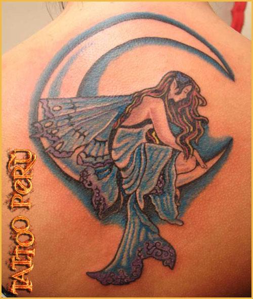 ¿En que parte del Cuerpo se puede Tatuar?. 01_tatuajes_de_lunas