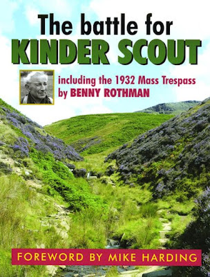 Benny Rothman Book