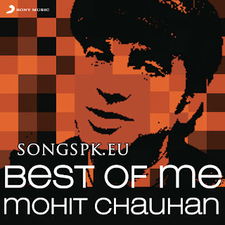 Best of Mohit Chauhan Full Song Audio Jukebox YRF Hits