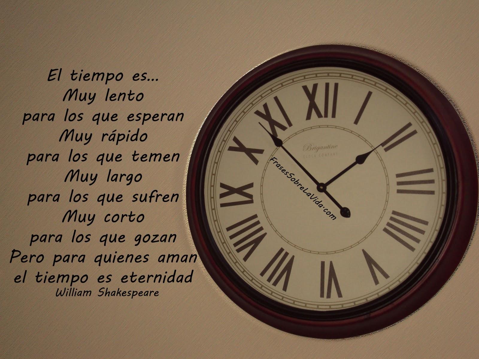 Las mejores frases para publicar en fb junio 2013 - El tiempo en l arboc ...