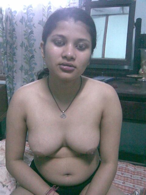 Manisha nude for bf   nudesibhabhi.com