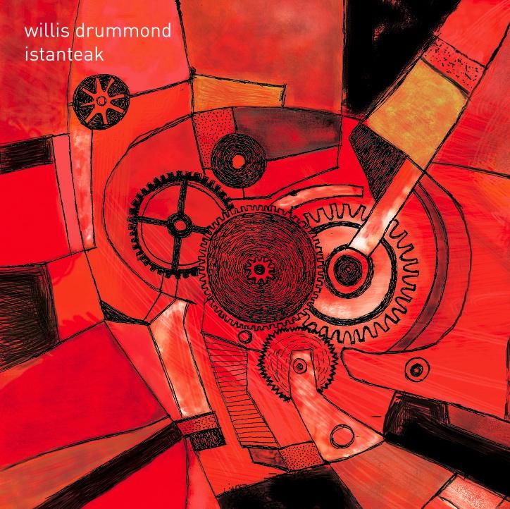 Willis Drummond (fugazi soundgarden berritxarrak pearljam) - Página 5 Willis+Drummond+-+Instanteak
