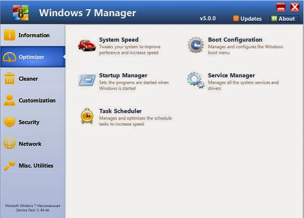 Windows.7.Manager.v5.0.02