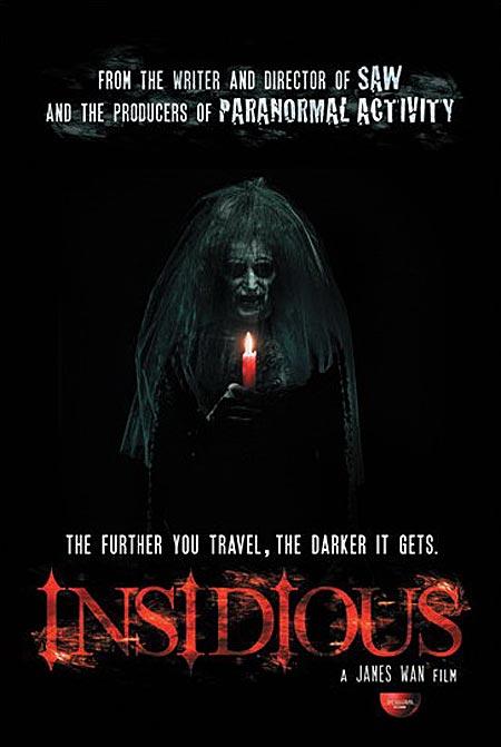 film insidious 1