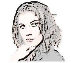 Tina Cruris