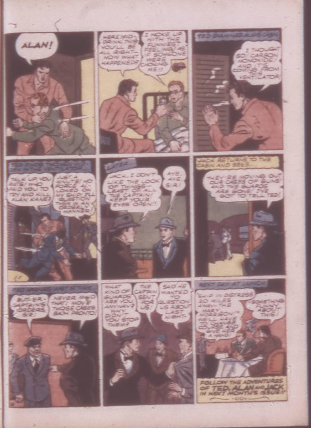 Read online All-American Comics (1939) comic -  Issue #21 - 40