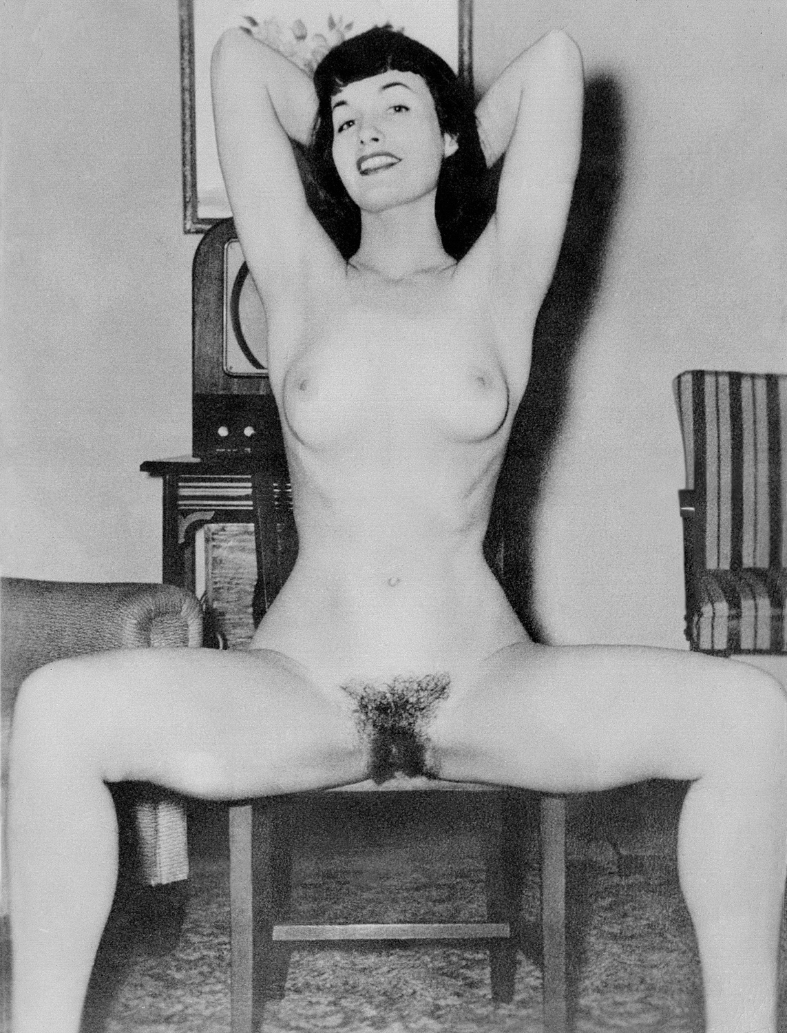 Betty white vintage nudes can consult