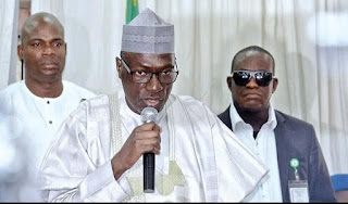 Nigerians Will Have Enough Money In Their Pockets By 2019 – Makarfi Pledges