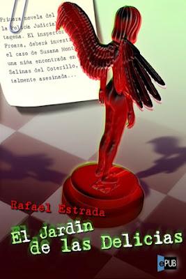El Jardn de las Delicias on Vimeo