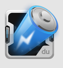 du antivirus apk free download