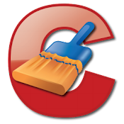C-Cleaner For Free !! Full version! Just click on the image