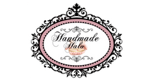 DT Member at Handmade Halo