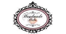 DT Member at Handmade Halo