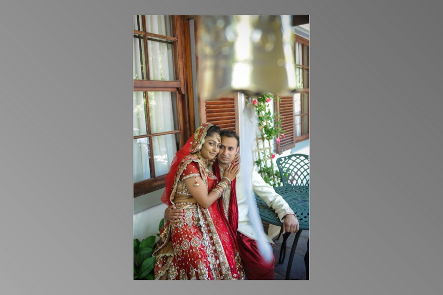 DK Photography Slideshow-Blog-275 Nutan & Kartik's Wedding | Hindu Wedding {Paris.Cape Town.Auckland}  Cape Town Wedding photographer