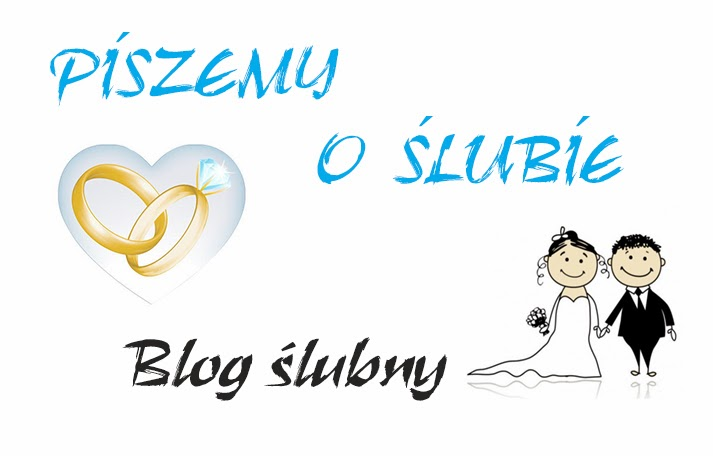 Ślubny blog | Panieński, fotografia ślubna, makijaże, fryzury