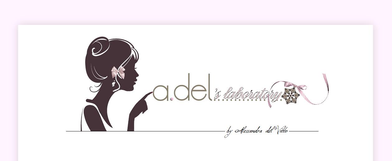 Adel's Laboratory