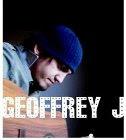 Geoffrey J