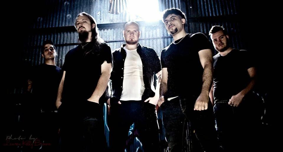 Subversion - band