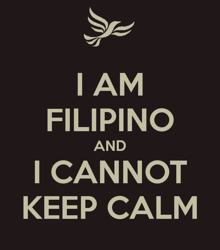 So I can utilize them to help  I Am Mexican And I Cannot Keep Calm