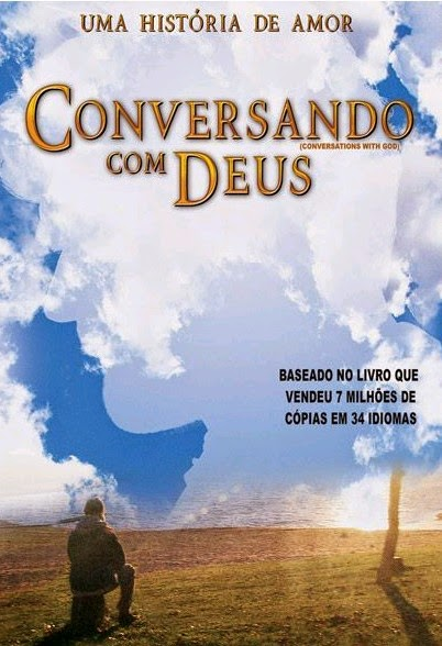 Download Conversando com Deus