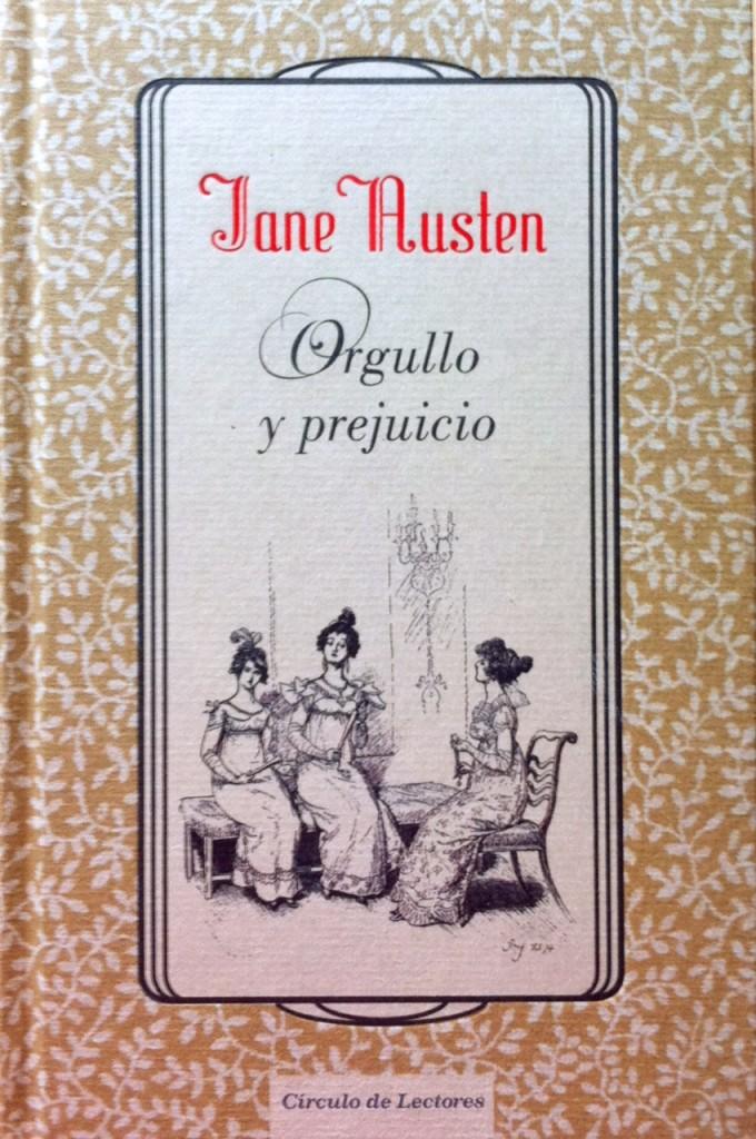 Jane Eyre - Charlotte Brontë Orgullo+y+Prejuicio+portada+c%C3%ADrculo+lectores