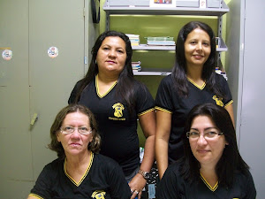 Grupo Gestor 2012/2013