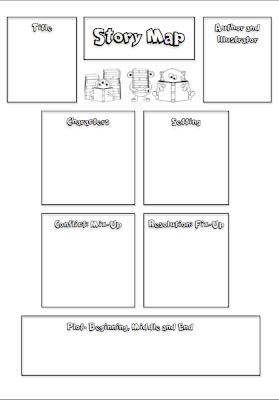 1st grade map worksheet furthermore map skills worksheet 1st grade