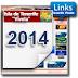 Mapa Web 2014