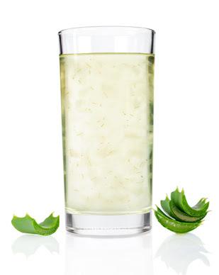 34 maravillosos beneficios del jugo de Aloe Vera