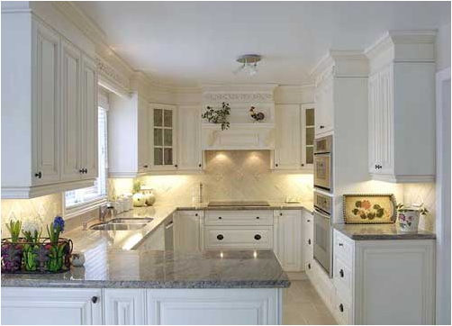 Kitchen Design English kitchen english design