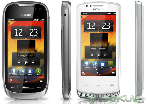 Download image Nokia 700 In 701 PC, Android, iPhone and iPad