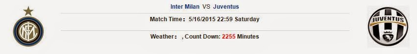 Tip kèo miễn phí Inter Milan vs Juventus