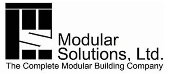Modular Solutions, Ltd