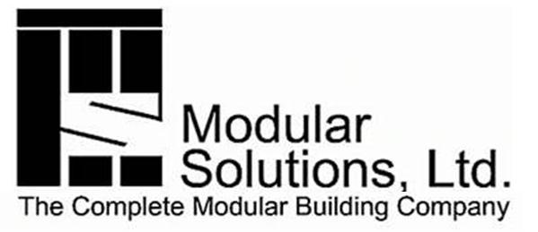 Modular Solutions, Ltd