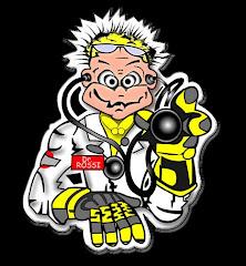 Doctor Matic Klinik Spesialis Motor Matic