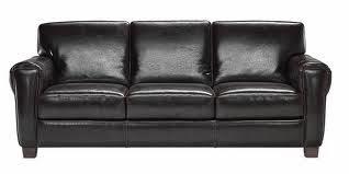 Muebles inteligentes como cuidar tus muebles de piel - Muebles inteligentes ...