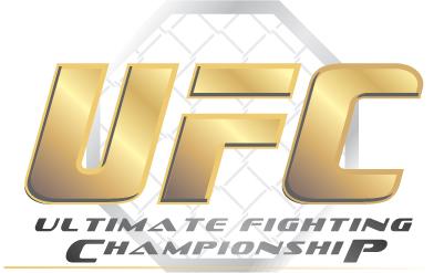 UFC-Logo11