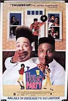 House Party Movie (1990)