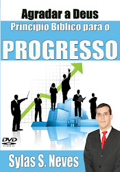 Dvd 17